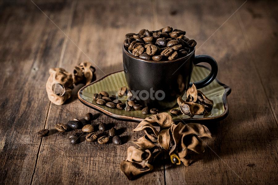 by Helio Santos - Artistic Objects Cups, Plates & Utensils ( vitória-es/brazil, helio santos photography )