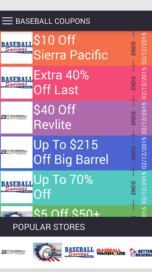 Mlb com coupon code