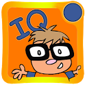 IQ Test Saga icon