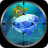 Sea Adventure icon