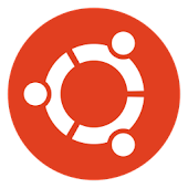 GO Ubuntu Unity (donate)