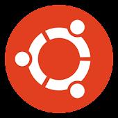 GO Ubuntu Unity (donate)
