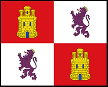 Reloj de Castilla y León SW2