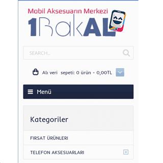 玩購物App|BirbakAL免費|APP試玩