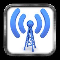 Wi-Fi Hotspot Free 1.0