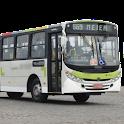 Novos Nºs de Ônibus (RJ) logo