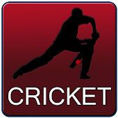 Watch Cricket HQ TV
