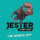 ThisIsJester icon