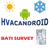 Bati Survey