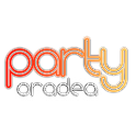 Party Oradea icon