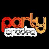 Party Oradea