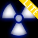 Fart Ripper II Lite logo