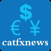 Catfxnews