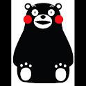 Lungo InApp icon