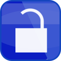 DroidGram Network Unlock Pro icon
