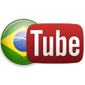 BrasilTube icon
