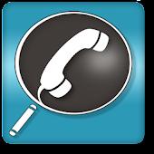 Telephone Directory Italy