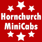 Hornchurch MiniCabs icon