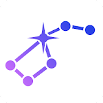 Star Walk 2 - Night Sky Guide v2.1.0.111