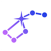 Star Walk 2 - Constellations