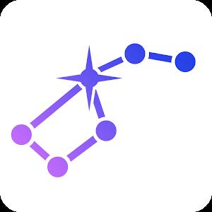 Star Walk 2 - Night Sky Guide v1.3.1.81 APK