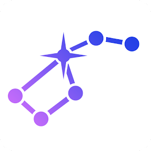 Android APKs: Star Walk 2 - Night Sky Guide 2.1.4.20 [Full Version] on sky art, sky live, sky free shop,