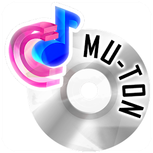Simple Ringtone Library1 音樂 App LOGO-APP試玩