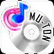 シンプル着信音ライブラリ1(MU-TON)