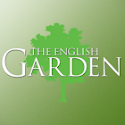 The English Garden Magazine icon