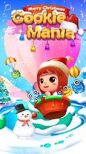 Cookie Mania v1.4.3