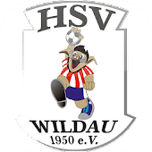 HSV Wildau 1950 e.V.