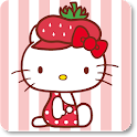 HELLO KITTY Theme82