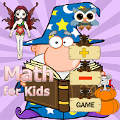 Fantacy town free math lessons