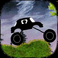 Grazy Drive 1.7.5