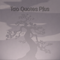 Tao Quotes Plus logo