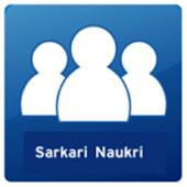 Sarkari Naukri Updates