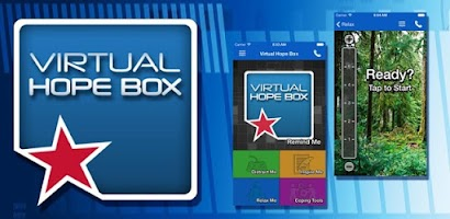 how to add google play apps to virtual box android