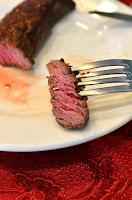 善化阿根廷碳烤牛排館
