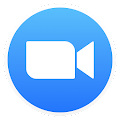 ZOOM Cloud Meetings APK