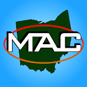 Midwest Athletic Conference icon