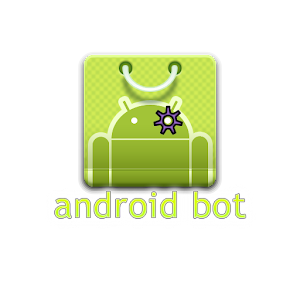 Android Bot Latest Version APK for Android | Android