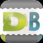 Druckbänder.de icon