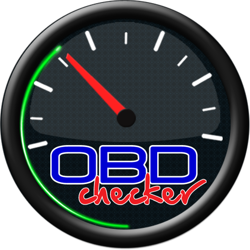 OBD CHECKER