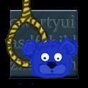 Hangman!! Free logo