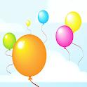 Appy Birthday icon