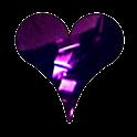 Abso-Jewel Madness LITE logo