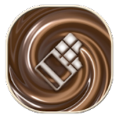 Yummy Chocolate Theme