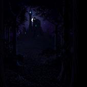 LiveWallpaper - HauntedCastle