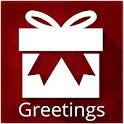 Greetings Cards icon