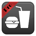 Fast Food Restaurants Pro logo